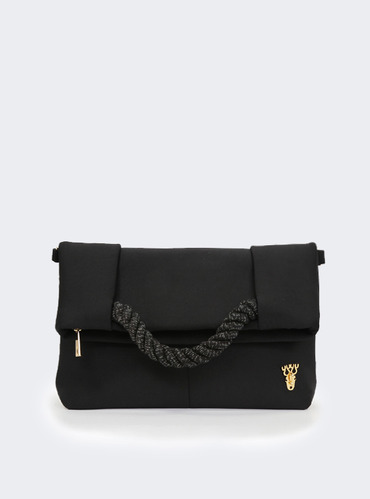 Evervely Bag -Black