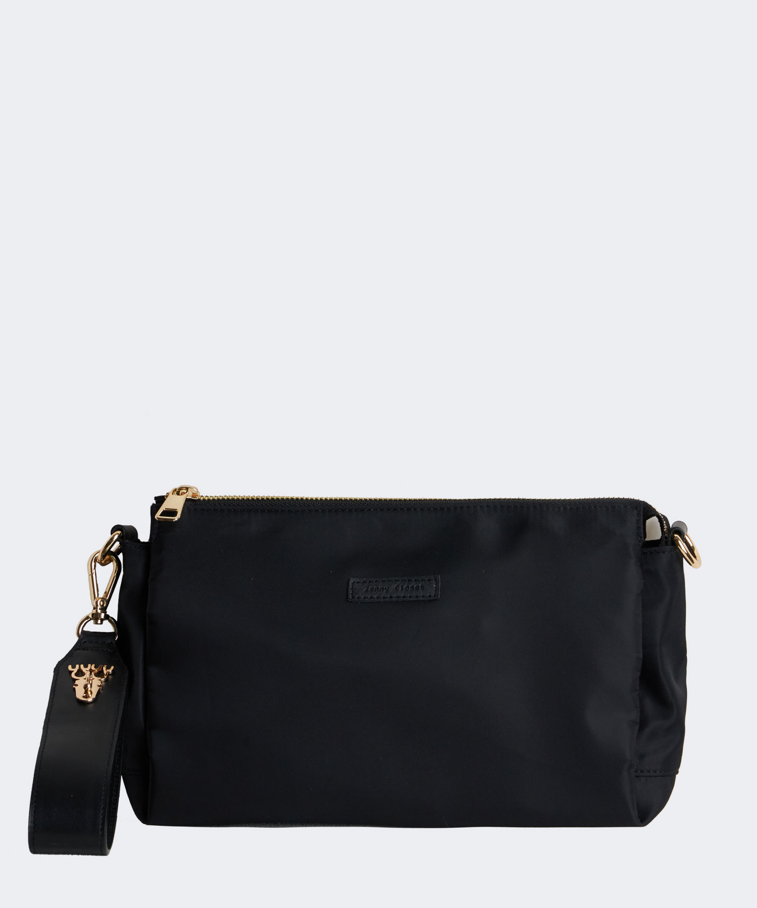 Ron Shoulder Bag ( :론 숄더백)